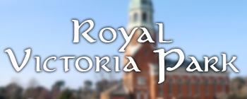 royal-victoria-park